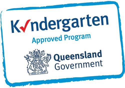Kindy-Approved-Logo