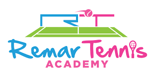 Remar Tennis Lessons